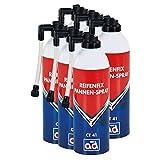 AD Chemie 6X Reifenfix Dichtmittel Ct 41 400ml Spraydose Reifenpanne...