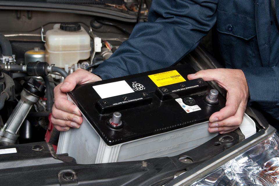 Wie lange hält eine Autobatterie - Tipps für eine längere Lebensdauer