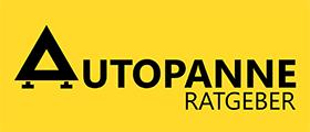 Autopanne-Ratgeber-Logo-Neu