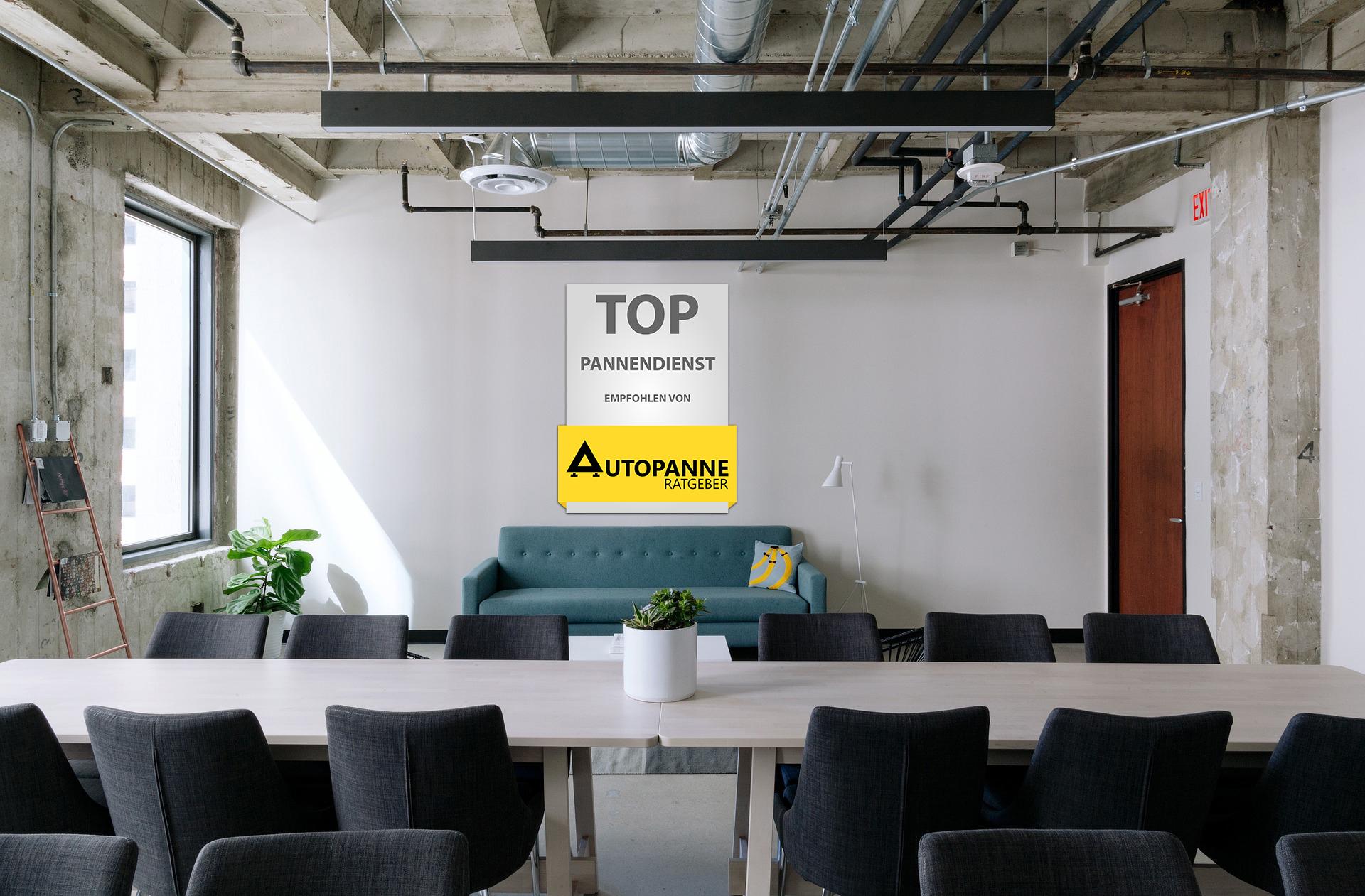 top-pannendienst-header-site