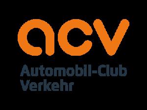 ACV LOGO Automobil-Club Verkehr